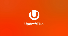 Backing Up and Restoring with UpdraftPlus