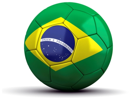 World Cup Brazil 2010. 2010 world cup.