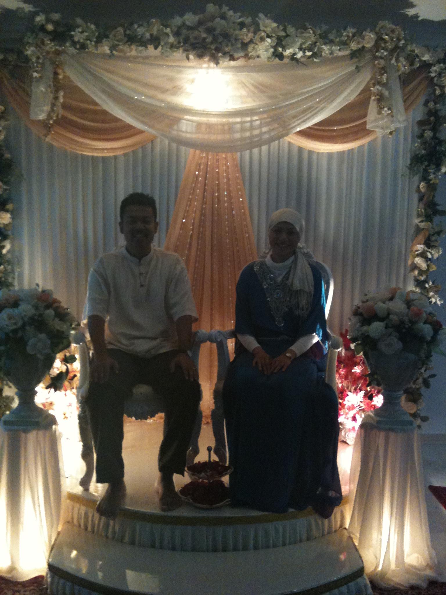 Henna Party Before Wedding : The mehndi party night before wedding ahmad ali