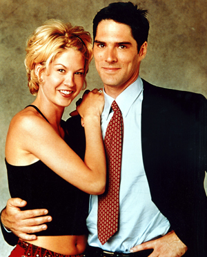 dharma and greg comedy show