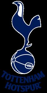 519px-Tottenham_Hotspur